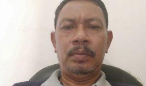 Musahnan, SE Ketua Group MP3S Sumenep