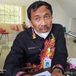Foto: Moh. Ramli Kepala DPMD Sumenep.
